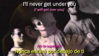 Скачать A Ha You Ll Never Get Over Me HD 720p Subtitulos Español Ingles