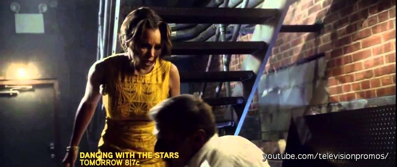 666 Park Avenue - Season 1 Episode 11 - Rotten …