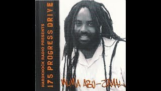 Mumia Abu Jamal - 175 Progress Drive (2001)