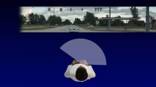 Understanding Monocular Visual Fields in Bioptic Driving