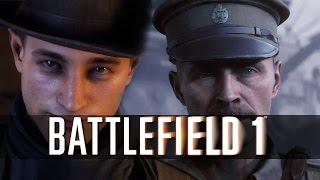 Battlefield 1 - ДОШЛИ ДО ФИНАЛА #8