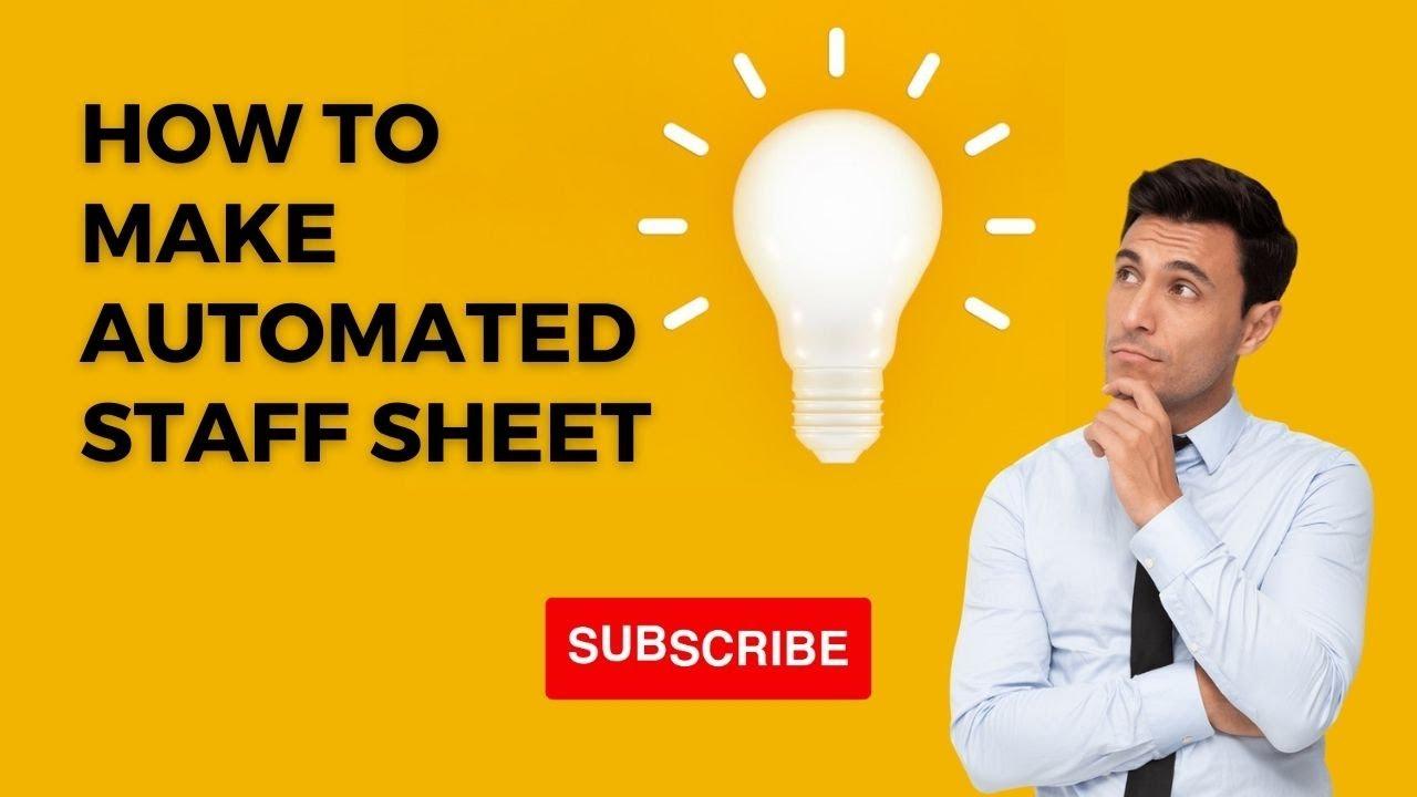 Receipt Template Excel Free Receipt Templates Car Rental