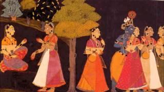 Rasa - Prabhupada Padma