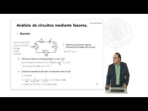 Análisis de circuitos básicos con OPAMиз YouTube · Длительность: 35 мин29 с