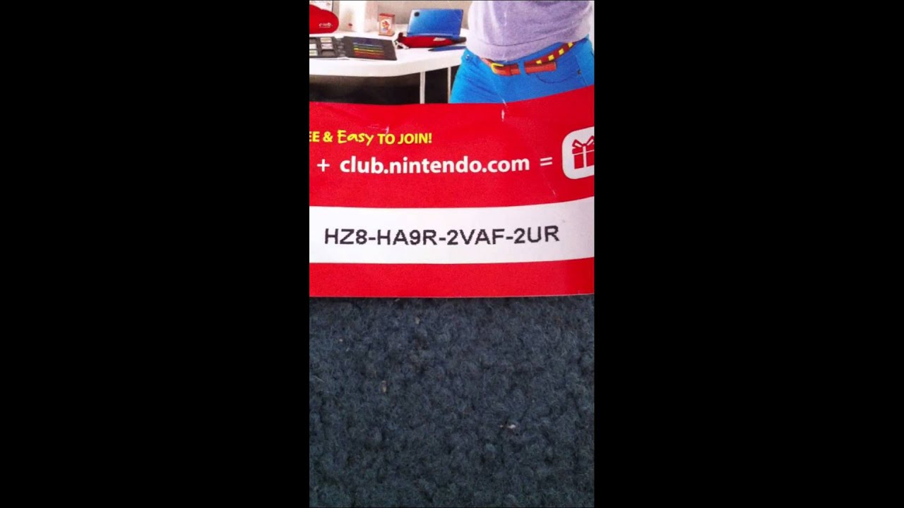 Free mario kart 8 code youtube - Mario kart wii gratuit ...
