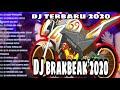 KUMPULAN DJ REMIX DANGDUT PALING POPULER    TERBARU   VIRAL 2020