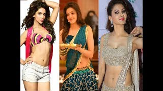 The top 10 hottest actresses in Bollywood (2018)
