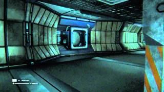 Alien: Isolation: Giant Bomb Quick Look