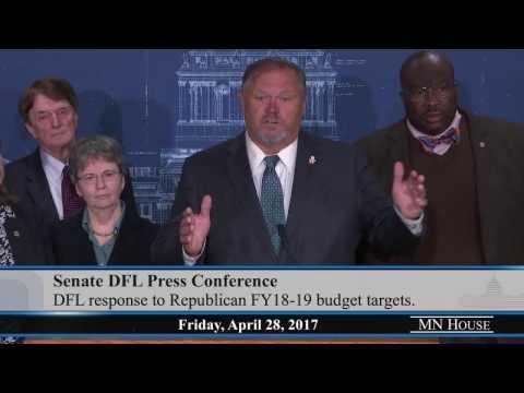 U.S. Senate follows House, OKs budget with $200 million for ...