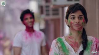 Doublemint #StartSomethingFresh, BBDO INDIA