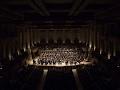 Concerto em Realidade Virtual | Marin Alsop rege Mahler
