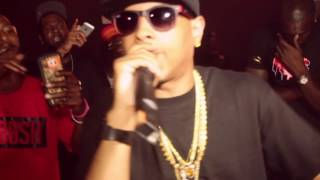Power Up ENT Presents- OJ Da Juiceman Performing Live @ Monas, Georgetown, SC