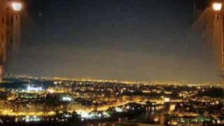 Roma di Notte sulle note di Lando Fiorini Roma nun fa