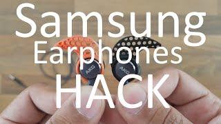 Samsung Galaxy S9 & S9 Plu…
