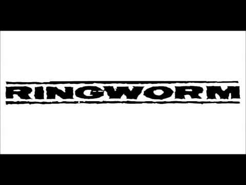 Ringworm - Amputee