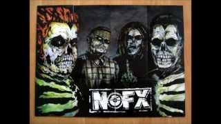NOFX-Last Caress