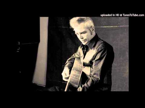 Dale Watson - Life is messy