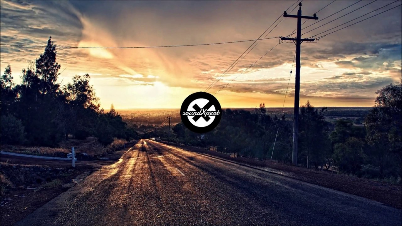 Wu - Tang Clan - Back In The Game (Phoniks Remix) by ...