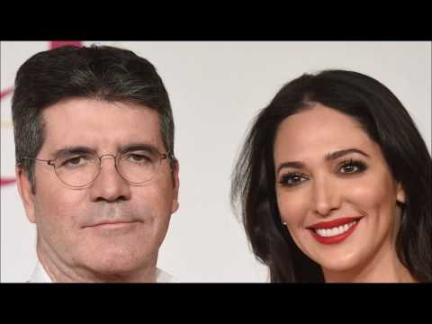 Odd  Things about Simon Cowell's Relationship 2018