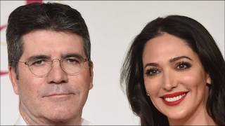 Odd  Things about Simon Cowell's Relationship 2018 streaming