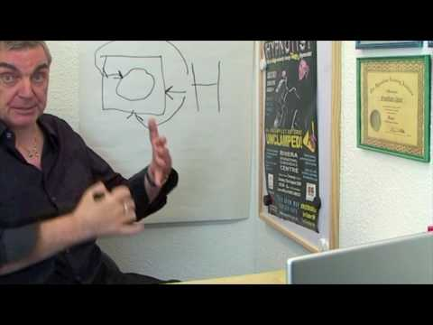 How to be a better hypnotist #thehypnotist learn hypnosis training