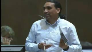 Sesión 404 del Pleno (23-08-2016)