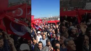 EYT İstanbul Maltepe