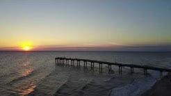 Sunrise St  Augustine Beach