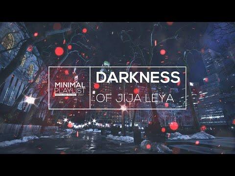 Matt Moren vs Mark Dekoda - Darkness of Jija Leya (Niki Riviera & Chabey Waters Minimal Edit)