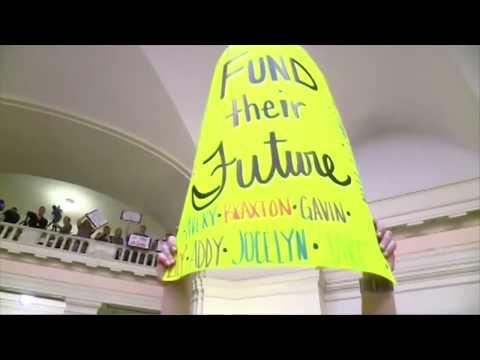 US Supreme Court Ordered Desegregation, Now Conservatives Work to Demolish Public Education