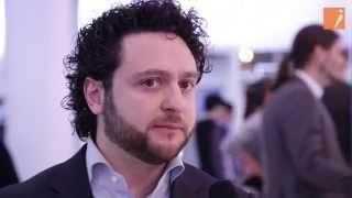 Interview OKINLAB, Hauptpreis Gründerwettbewerb - IKT Innovativ