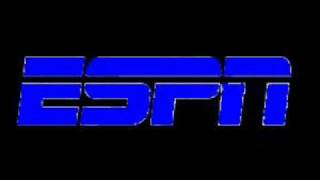 ESPN: International Statement (Primetime Theme) by Roger Dexter and Alan Bell
