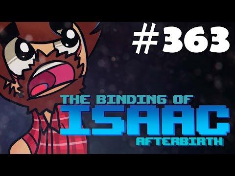 Play The Binding Of Isaac (demo)