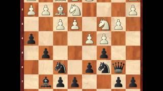 Славянская защита Часть 1/? 1. d4 Кf6 2. c4 c6!? 3. Cf4