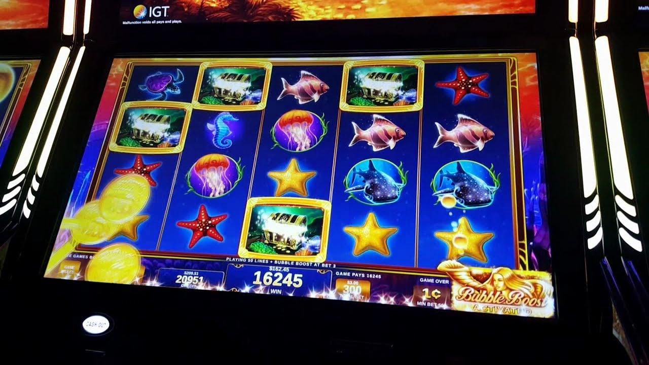 Игровой автомат джаст джевелс