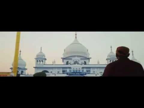 London | Money Aujla - Feat.Yo Yo Honey Singh...