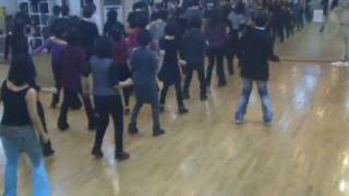 Video Cry Cry Cry - Line Dance (Demo & Walk Through) download MP3, 3GP, MP4, WEBM, AVI, FLV Mei 2018
