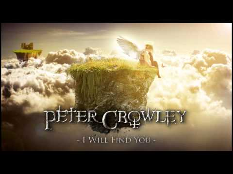 (Epic Love Music) - I Will Find You -