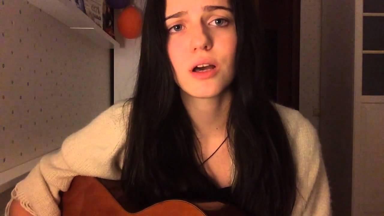 «Заметался пожар голубой» анализ стихотворения Есенина