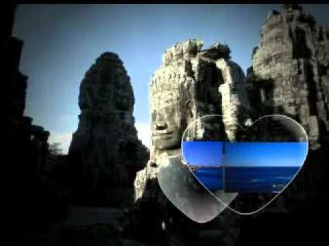 Chhorb Yom Deum3 Ke Teat Tov-Chhorn Sovannareach remix