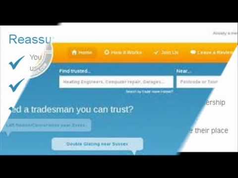 Bathroom & Kitchen Enamel Repairs | Trust A Trader