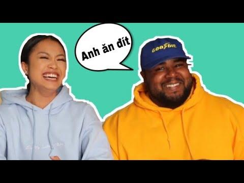 i'm dating a vietnamese girl