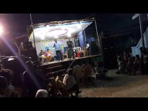 Alagu Muthu Konar Song In My Village..