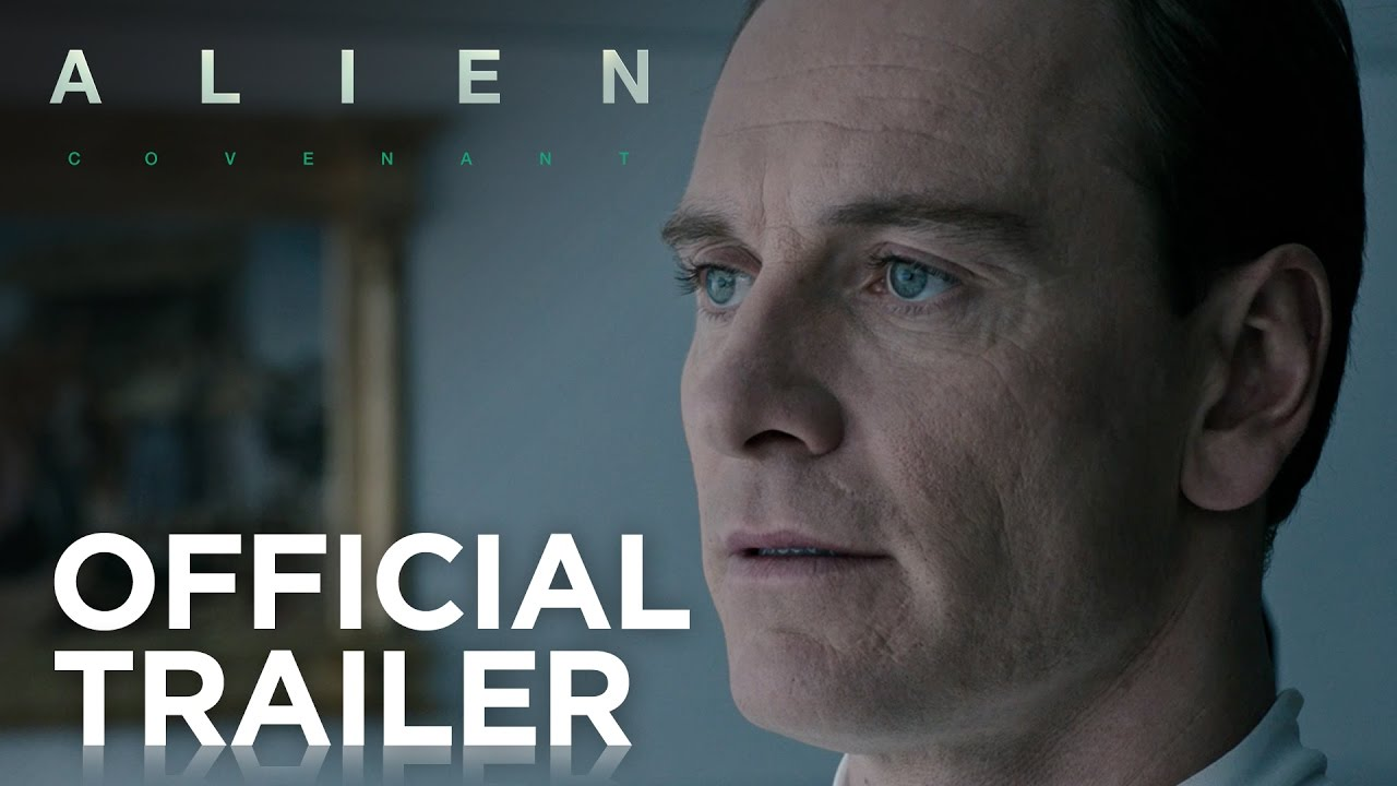 Alien: Covenant reviews: Ridley Scott returns to the series' roots