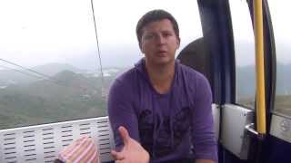 ✈Лайфхак - Андрій Меркулов - Є водійські права? Як встигати в 5 разів більше!
