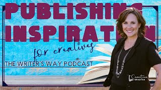 'Stupid Confident' Self-published Author! (Podcast Interview)
