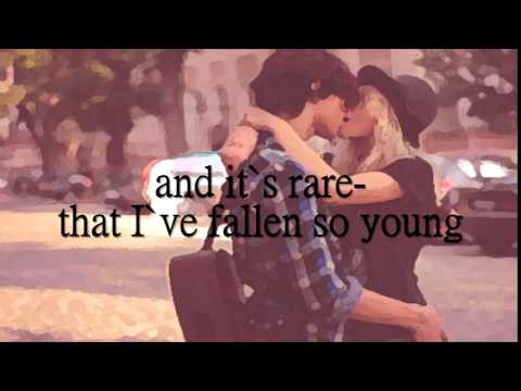 Declan Donovan - Fallen So Young Lyrics