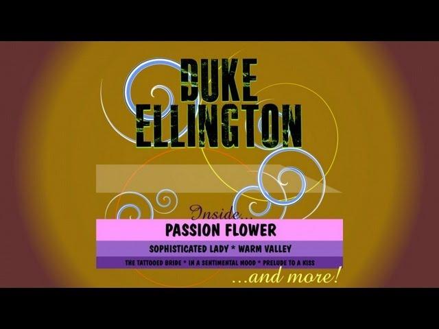 duke-ellington-caravan-jazz-and-blues-experience