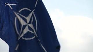 Հայաստանն ու ՆԱՏՕ-ի անդամ երկրները բանակցում են ռազմատեխնիկական համագործակցության շուրջ․ ՊՆ