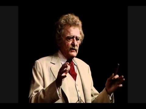 Hal Holbrook as